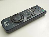 Original Sony RMT-V192 Fernbedienung / Remote, 2 Jahre Garantie