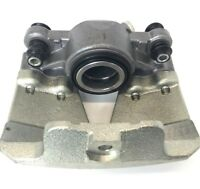 FITS AUDI A4 A5 07-17 FRONT LEFT NEAR SIDE BRAKE CALIPER NEW 8K0 615 123