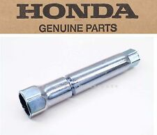 Honda 18mm Spark Plug Wrench Magna Shadow XR XL Goldwing  (See Notes) # L199 A