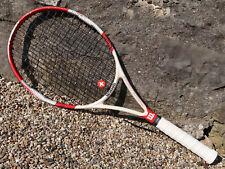 Wilson Six One 95 S - L2 - 4 1/4 - Tennisschläger Tennis Racket