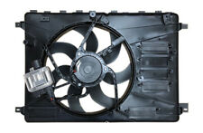 New Cooling Fan Assembly for Land Rover Lr2 2008-2012 All Engine