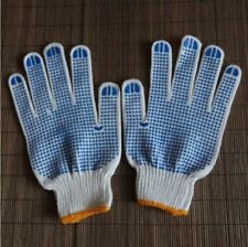 Anti-bite Safety Protective Gloves for Parrot Cat puppy Reptile Small AnimalD129