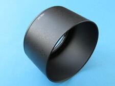 HB-57 paraluce per Nikon AF-S DX 55-300mm F4.5-5.6 Lens G ED VR