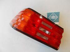 94 Mercedes SL320 R129 300SL 500SL Tail Light Lamp Rear Left Driver Side 129821