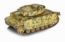 Dragon Armour 1/72 Panzer III Ausf. N With Schurzen 2.Pz.Div. Kursk 1943 60452
