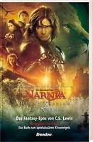 C. S. Lewis-Prinz Kaspian von Narnia-Film Edition (*NEU*)