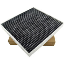 Cabin Air Filter for Cadillac Escalade ESV Escalade Chevrolet Silverado 1500