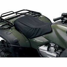 Yamaha Grizzly 550 700 Waterproof Seat Overcover Black