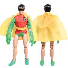 Batman Retro Action Figure Series 1: Robin [Loose Factory Bag]