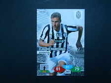 ADRENALYN CARDS 2013/14 - JUVENTUS - MARCHISIO