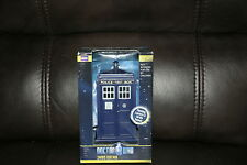 Doctor Who Tardis USB Hub ***New in original Packaging*** Dr. Who