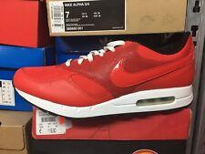 Nike AIR Zenyth Neu Max 90 95 97 NZ R4 Neu Gr:40,5 Challenge RED US:7,5 Sneaker