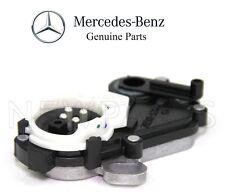 Mercedes W126 W107 W124 W140 300 350 380 Neutral Safety Switch Genuine