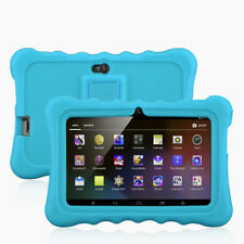 """Ainol Q88 Kids Android 7 OS Tablet PC 7"""" 8GB Portable Kid-Proof Shock-Proof UK"""