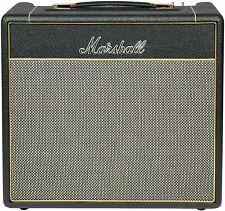 Marshall Studio Vintage SV20-C Guitarra Amplificador de válvula Combo - 20W