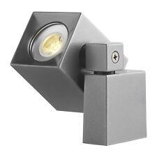 Techmar Designer Nano 12V LED Light 3169191
