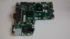 ADVENT MODENA M202 LAPTOP MOTHERBOARD WITH CPU