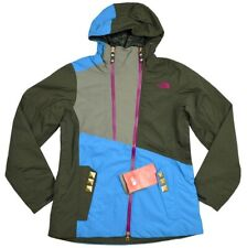 The North Face Damen Ski Jacke Snowboard Jacke Winterjacke Jacket Parka Women