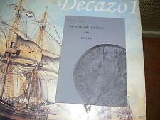 Wiel, v/d: De Stedelijke muntslag te Zwolle 1488-1692 - Provincial Citty Coinage