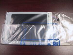 LMG5320XUFC HITACHI STN 7.4 640*480 LCD PANEL OEM NEW