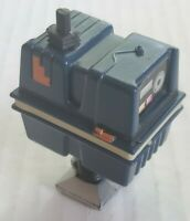 Power Droid (Gonk) - Vintage Star Wars Action Figure (1978), Hong Kong COO