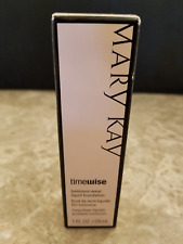 TimeWise Luminous-Wear Liquid Foundation Ivory 3 1 fl. oz. Normal to Dry Skin