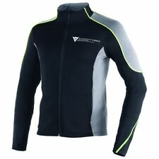 Dainese Motorcycle Jackets