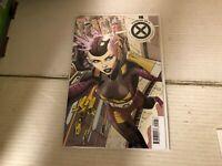 POWERS OF X (Marvel 2019) #5 Weaver Variant 1st Print House X-Men  NM 🔥🔥🔥