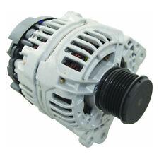 New  Alternator 13851N, 045-903-023EX Fits V/W Beetle 1.9