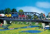 Faller 120482 Spur HO Bogenbrücke#NEU in OVP#