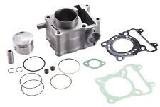 8853 Kit cilindro SH 125 Ø58 R4Racing Honda Dylan 125 02/04