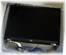 "OEM HP Compaq 8710p Notebook 17"" 1680 x 1050 WSXGA+ BrightView LCD Screen"