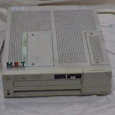 MITSUBISHI COLOR VIDEO COPY PROCESSOR SCT-CP220 SCTCP220 60Days Warranty