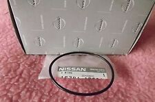 NISSAN PATROL GU ZD30 INJECTOR PUMP O RING  BRAND NEW GENUINE