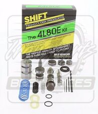 4L80E 4L80 Transmission Superior Shift Correction Kit 1991-05 GM Chevy