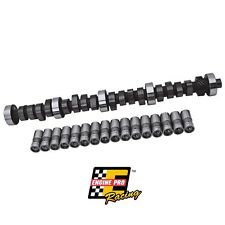 FORD FE V8 STAGE 2 360 390 428 484/510 LIFT TORQUE CAM CAMSHAFT & LIFTERS KIT