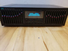 Sansui SE-8X Graphic Equalizer- Excellent!