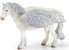 Feen & Elfen Original Schleich Pegasus stehend neu unbespielt sofort Lieferbar