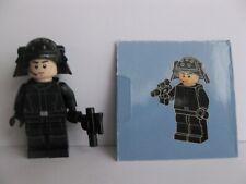 LEGO STAR WARS ADVENT IMPERIAL NAVY TROOPER 75146 75055 LA GUERRE DES ETOILES