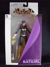 Batgirl - New 52 Batgirl - Action Figure - NEW