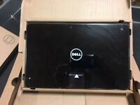 "Dell Latitude 11 5175 10.8"" M5-6Y57 4Gb 128Gb SSD FHD  Touch Tablet *** NO OS **"