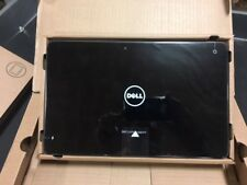 "Dell Latitude 11 5175 10.8"" M5-6Y57 4Gb 128Gb SSD FHD  Touch Tablet ** NO OS **"