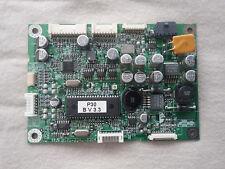 Apple Studio Display 2001 M7649 Internal Board 343V11101 3170-0022-0150