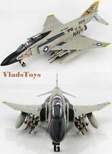 Hobby Master 1:72   F-4J Phantom II VF-21 Freelancers NE200 USS Ranger HA1996