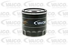 VAICO Oil Filter Fits CHEVROLET DAEWOO HOLDEN OPEL SAAB TOYOTA VAUXHALL 650381