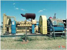 Gardner Denver Pz10 Mud Pump