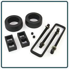"Lift Kit | Front 2.5"" Rear 2"" | GMC Chevy 88-98 2WD 8-Lug C2500 C3500"