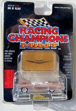 RACING CHAMPIONS MINT EDITION 1959 CADILLAC ELDORADO #78 1:69 1/20,000