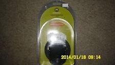 Motorola CH525 Desktop Charging Stand For Motorola MPx200 New!!!