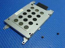 "Asus 15.6"" X54C-RS01 Hard Drive Caddy w/Screws 13GN7BCAM010-2 13N0-LJA0502 GLP*"